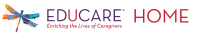 Compassion Fatigue Symposium Logo